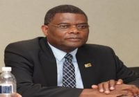 ZIMBABWE AND TANZANIA TO BOOST ECONOMIC TIES