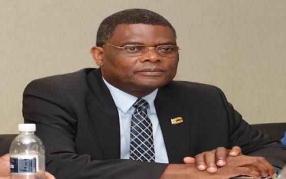 Zimbabwe and Tanzania economic plan