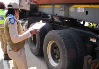 BASIC VEHICLE SAFETY CHECKS IN AFRICA