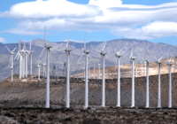 SOUTH AFRICA KICKS OFF THE CONSTRUCTION OF WESLEY CISKEI WIND POWER PLANT