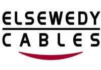 ORACLE FINANCIAL CONSULTANT-TRANSFORMERS AT ELSEWEDY ELECTRIC, EGYPT