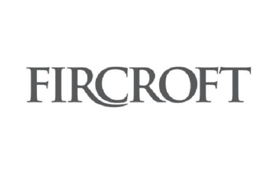 Process Engineer at Fircroft Ghana