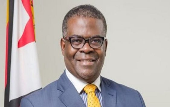 Zimbabwe power deal with mozambique