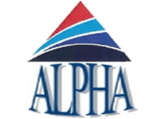 FIELD ENGINEER  AT ALPHA INTEGRATED ENERGY SERVICE LIMITED, NIGERIA