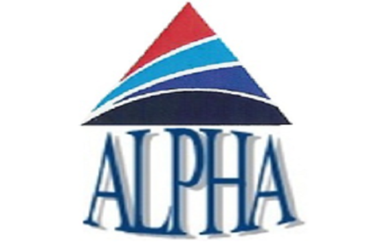 Field Engineer at Alpha