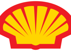 PROCESS ENGINEER AT SHELL, NIGERIA