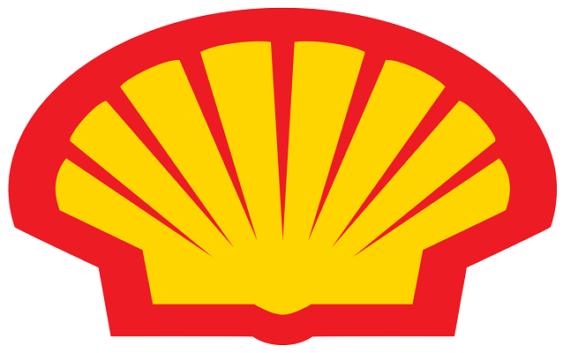 Process Engineer at Shell Nigeria