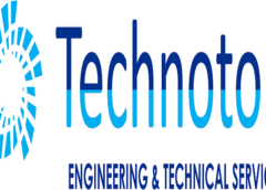 ENGINEERING SUPPORT SERVICE MANAGER AT TECHNOTON, NIGERIA