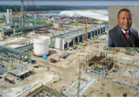 DANGOTE REFINERY DEDICATES 53% OF CAPACITY TO PETROL PRODUCTION