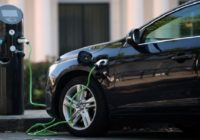 REVOLTA AND ValU LAUNCH ELECTRIC CAR RECHARGE CARD SERVICE IN EGYPT