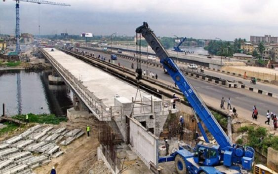 Nigeria needs US$3trn for infrastructure