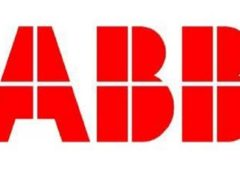 PROJECT MANAGER AT ABB, SOUTH AFRICA