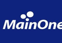 CIVIL ENGINEERING PROJECT MANAGER AT MAINONE, NIGERIA