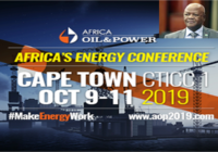 SA TO REBUILD RELATIONSHIP WITH OTHER AFRICAN COUNTRIES BEFORE THE AFRICA OIL AND POWER CONFERENCE