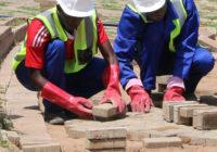 BOSCH ULWAZI'S PROGRAMMES HELP UNEMPLOYED YOUTHS