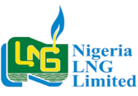 NLNG LIMITED SOLICIT FOR US $10bn FOR THE TRAIN-7 PROJECT