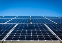 TWO SOLAR PHOTOVOLTAIC PLANTS SET FOR CONSTRUCTION IN KENYA