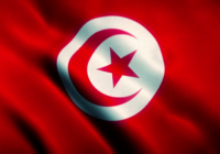 TUNISIA TO GET US$335m FINANCIAL AID FROM U.S