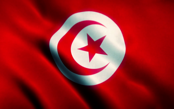 Tunisia to receive US$335m financial aid from U.S