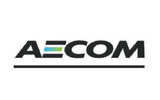 Cost Management Surveyor at AECOM