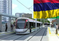 MAURITUS LIGHT RAILWAY NETWORK TO PROJECTS IT'S ECONOMY