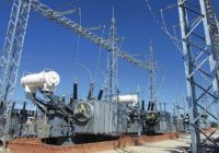 ZAMBIA TO KICK START PROCESS FOR IMPORTING ELECTRICITY