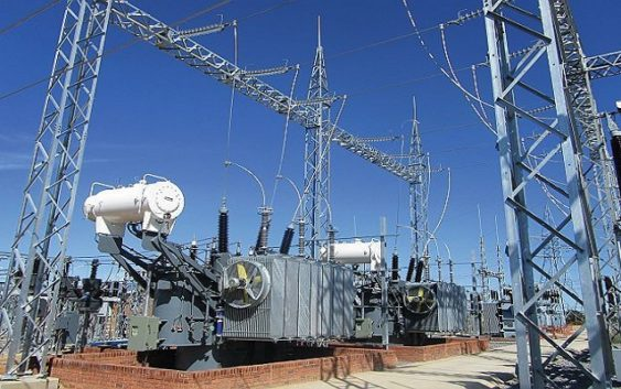 Zambia to import electricity