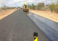 ZIMBABWE KICKS OFF THE USD 600 MILLION BEITBRIDGE-HARARE HIGHWAY UPGRADE