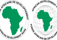 YOUNG PROFESSIONALS PROGRAM (YPP) AT AFDB
