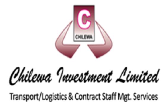 chilewa-investment-ltd-1-563x353-300x185-2-563x353