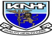 KENYA'S KNH NEW PRIVATE HOSPITAL WILL CONTENT 300 BEDS