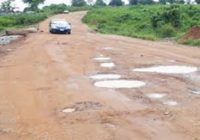 KUJE ROAD CONTRACT TO BE RE-AWARDED BY ABUJA'S FCT ADMINISTRATION