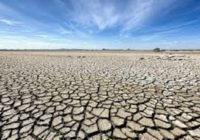 SOUTH AFRICA IS LIKELY TO SUFFER DROUGHT AGAIN