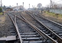 THE MOU FOR AFRICA'S RAILWAY NETWORK CONCLUDED