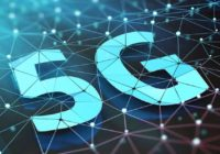 HOW EGYPT CAN BENEFIT FROM 5G NETWORK