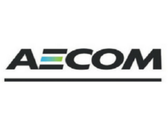 CIVIL ENGINEERING III AT AECOM, SOUTH AFRICA