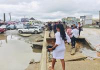 THE 100 BILLION NAIRA FAILED PROJECT- NKPOLU-RUMUIGBO JUNCTION