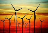SOUTH AFRICA KICKS OFF CONSTRUCTION OF KARUSA AND SOETWATER WIND FARM