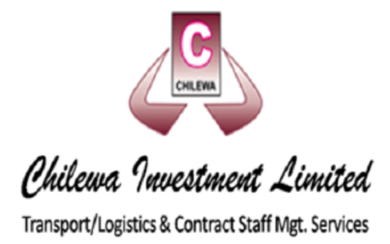 Chilewa Buyer job