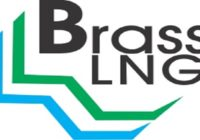 USD 18 BILLION LNG BRASS TO BE RE-EVALUATED