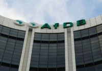 AFDB TO INVEST IN NIGERIA WATER AND SANITATION SECTOR