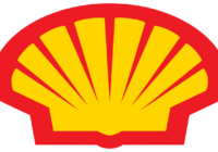 DISTRICT MANAGER AT SHELL, SOUTH AFRICA