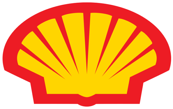 District Manager at Shell