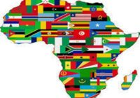 AFRICAN POPULATION TO INCREASE BY 2100- PEW RESEARCH