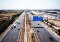 MOROCCO IS SET TO CONSTRUCT A SECOND RABAT-CASABLANCA HIGHWAY