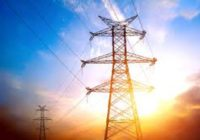 EGYPT AND SUDAN KICKS OFF ELECTRICITY INTERCONNECTION PROJECT