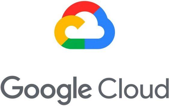 customer engineer at google cloud