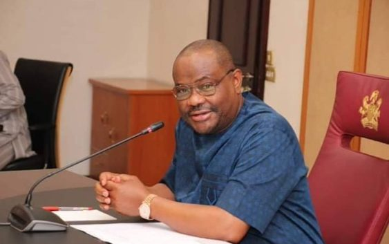 ANALYSING THE ₦530 BILLION BUDGET OF REASSURANCE - RIVERS STATE BUDGET