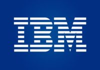 IBM SOUTH AFRICA GRADUATE PROGRAM VACANCY