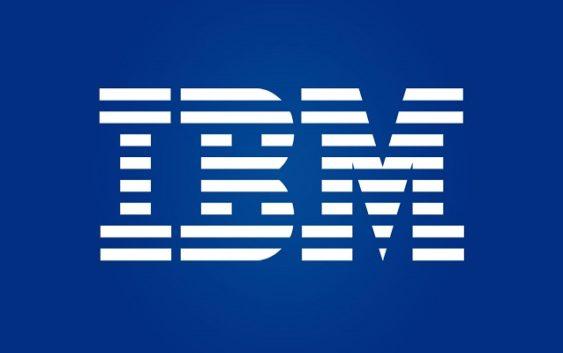 IBM graduate program